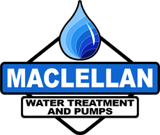MacLellan Water Technology